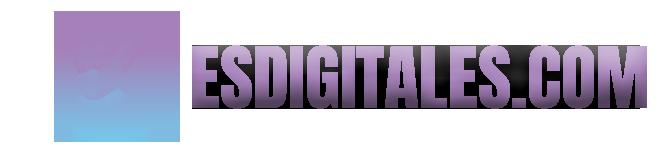 Aplicaciones EsDigitales.com